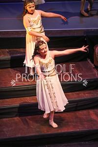 Ballet 2-28