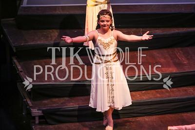 Ballet 2-45