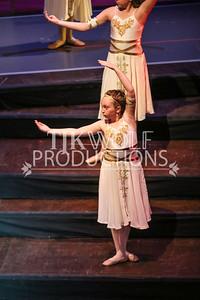 Ballet 2-6