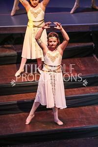 Ballet 2-11