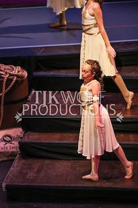 Ballet 2-17