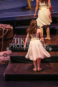 Ballet 2-34