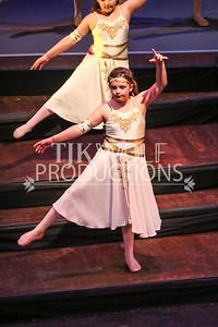 Ballet 2-31