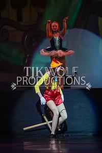 Pinocchio- T-13