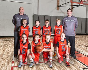 GAC-Basketball-151218-7446-v3