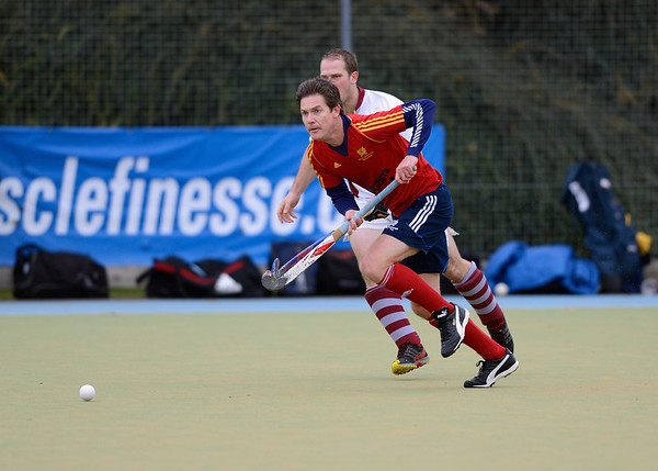 Peterborough City Hockey