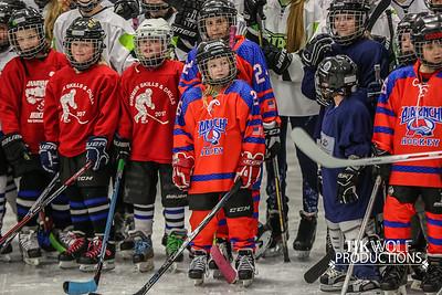 JVL Girls Hockey Event 2018-28