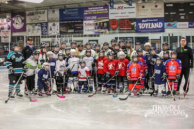 JVL Girls Hockey Event 2018-12