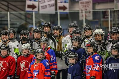 JVL Girls Hockey Event 2018-30