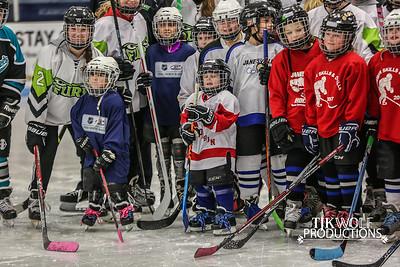 JVL Girls Hockey Event 2018-29