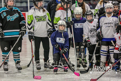 JVL Girls Hockey Event 2018-26