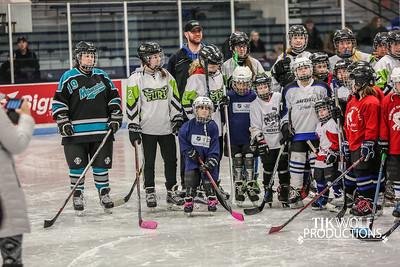 JVL Girls Hockey Event 2018-27