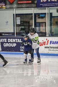 JVL Girls Hockey Event 2018-5