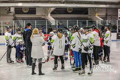 JVL Girls Hockey Event 2018-7