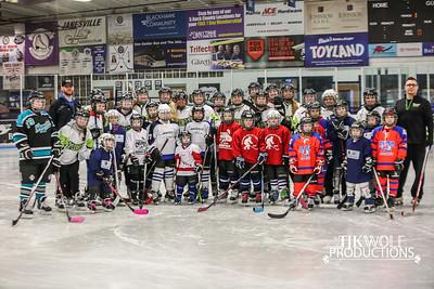 JVL Girls Hockey Event 2018-15