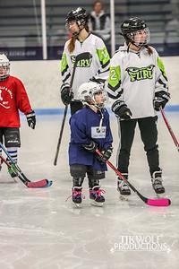 JVL Girls Hockey Event 2018-4