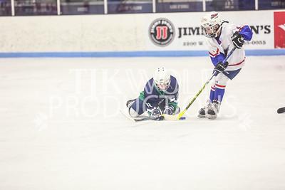 Blue- Elmbrook vs  Ozaukee-9