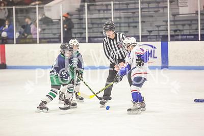 Blue- Elmbrook vs  Ozaukee-2