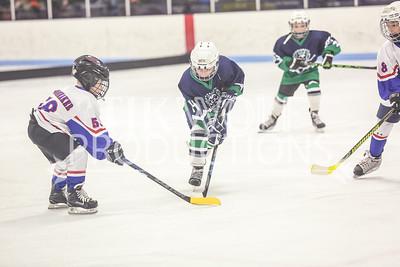 Blue- Elmbrook vs  Ozaukee-4