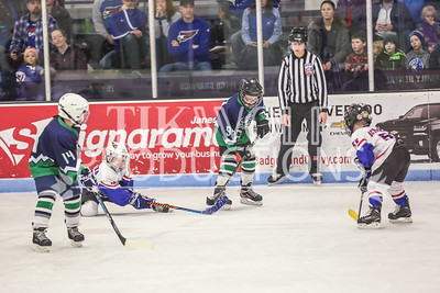 Blue- Elmbrook vs  Ozaukee-6