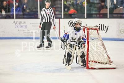 Blue- Elmbrook vs  Ozaukee-11