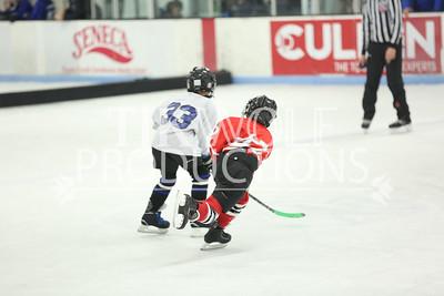 Red- JVL Flames vs  Dubuque_-16