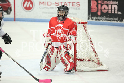 Red- JVL Flames vs  Dubuque_-11