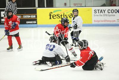 Red- JVL Flames vs  Dubuque_-18