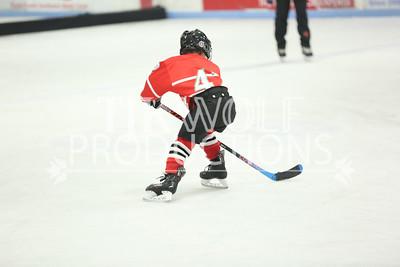 Red- JVL Flames vs  Dubuque_-15