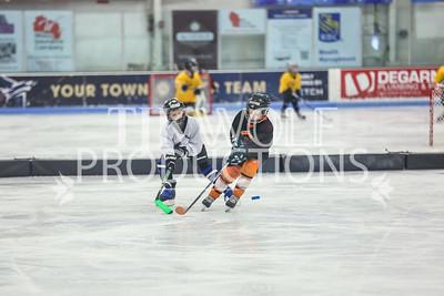 Red- Verona vs  JVL Flames-9