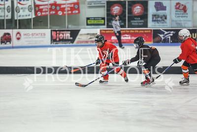 Red- Verona vs Oregon-5