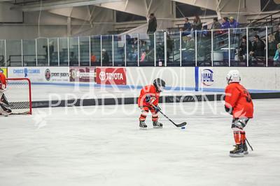 Red- Verona vs Oregon-23