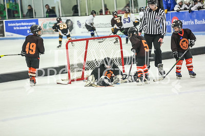 White- Verona vs  Elmbrook-24