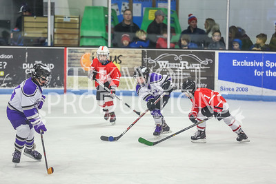 Red- Elmbrook vs  Dubuque-14
