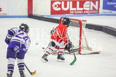 Red- Elmbrook vs  Dubuque-11