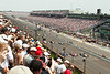 Indy 500 :