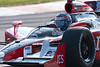 IndyCar Racing :