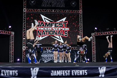 Black-Ice-JAMfest-20200118-5838