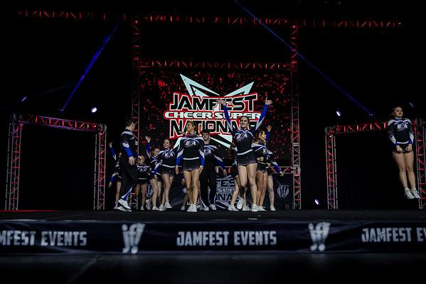 Black-Ice-JAMfest-20200118-5814