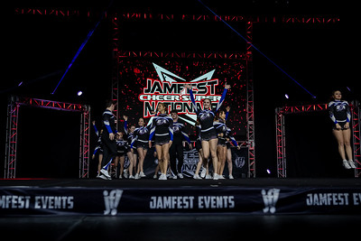 Black-Ice-JAMfest-20200118-5814
