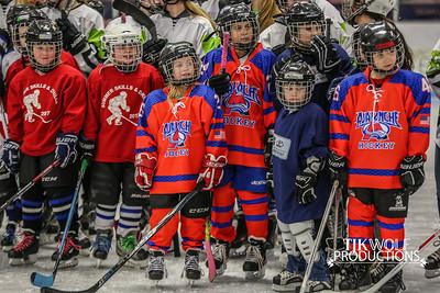 JVL Girls Hockey Event 2018-23