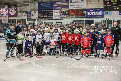 JVL Girls Hockey Event 2018-13