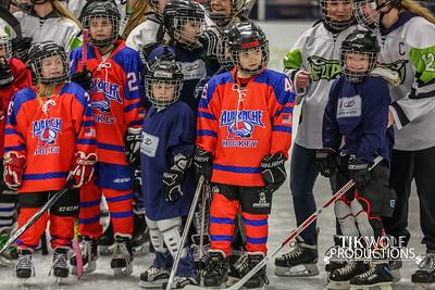 JVL Girls Hockey Event 2018-24