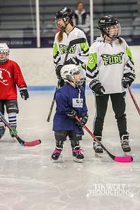 JVL Girls Hockey Event 2018-3