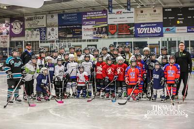 JVL Girls Hockey Event 2018-9