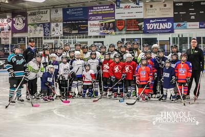 JVL Girls Hockey Event 2018-16