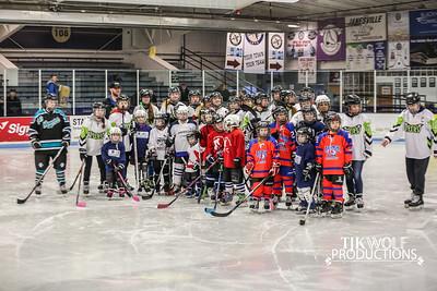 JVL Girls Hockey Event 2018-20