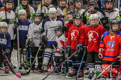 JVL Girls Hockey Event 2018-21