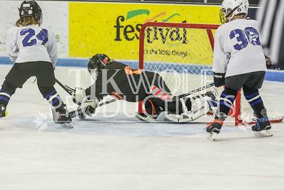 Janeville 1 vs Verona Devils-24