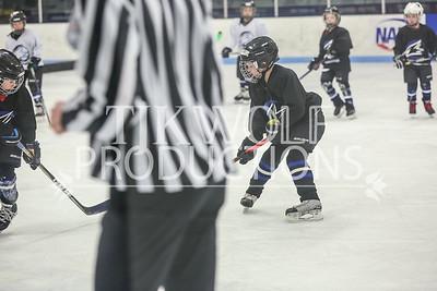 Blue- JVL Jets vs  JVL Whalers-19